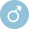 medicina-sexual-icon