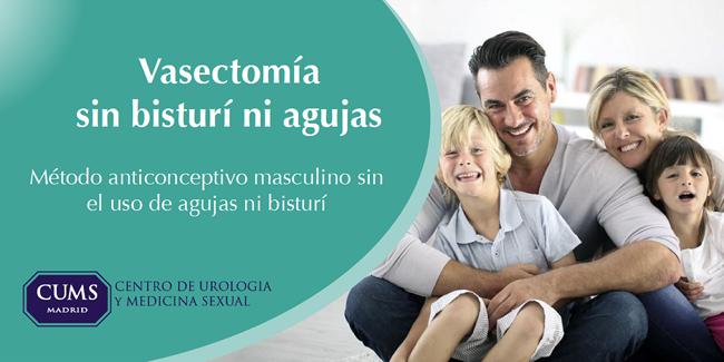 folleto_01_ini