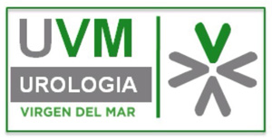 Urología Virgen del Mar