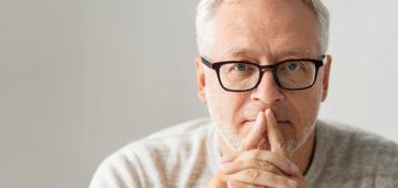 hiperplasia-benigna-prostata-tratamiento