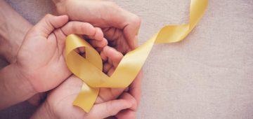 tratamiento-cancer-vejiga