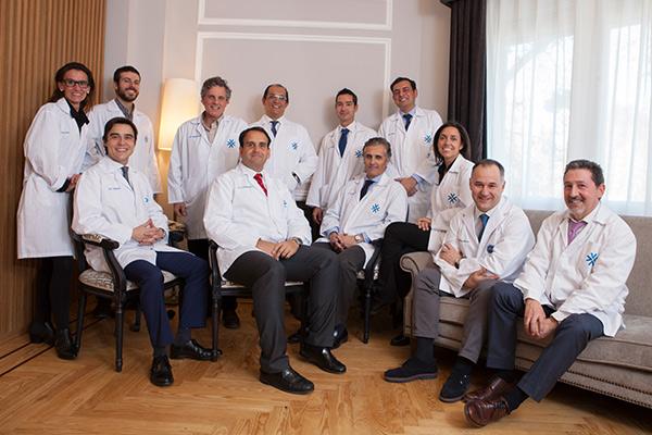 equipo-expertos-urologos