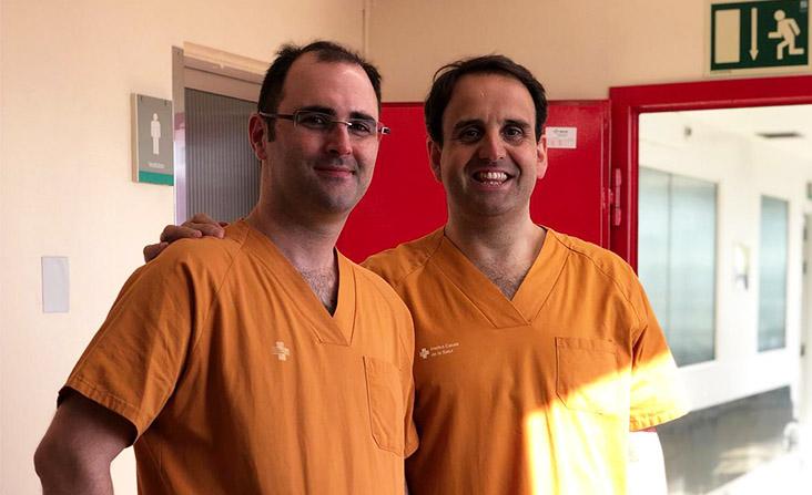 curso cirugía protésica 3