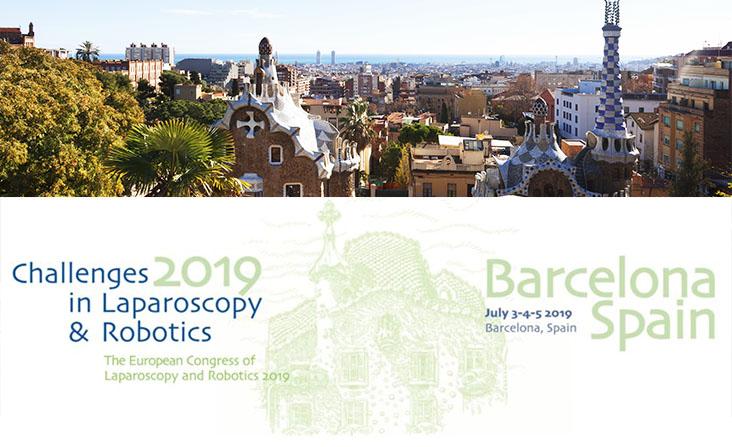 Challenges in Laparoscopy & Robotic